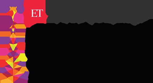 ETTelecom Awards 2020