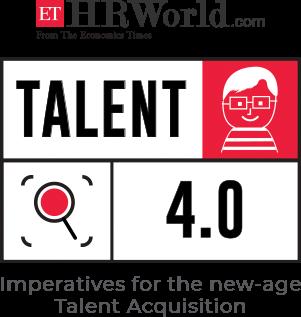Talent4.0