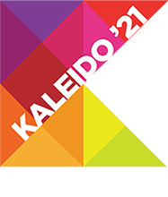 Kaleido Awards