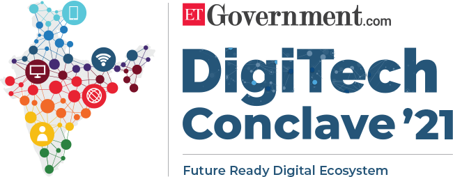 DigiTech Digital India Conclave 2021