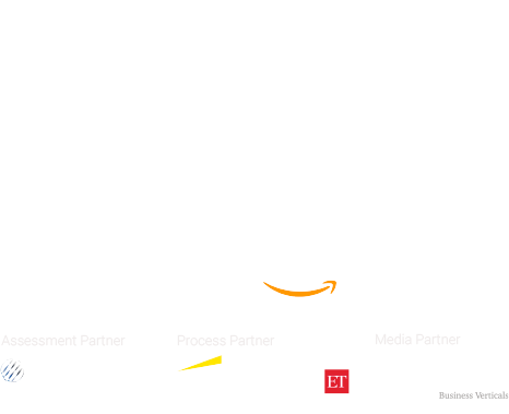 People Strong | New Code Of Work Awards
