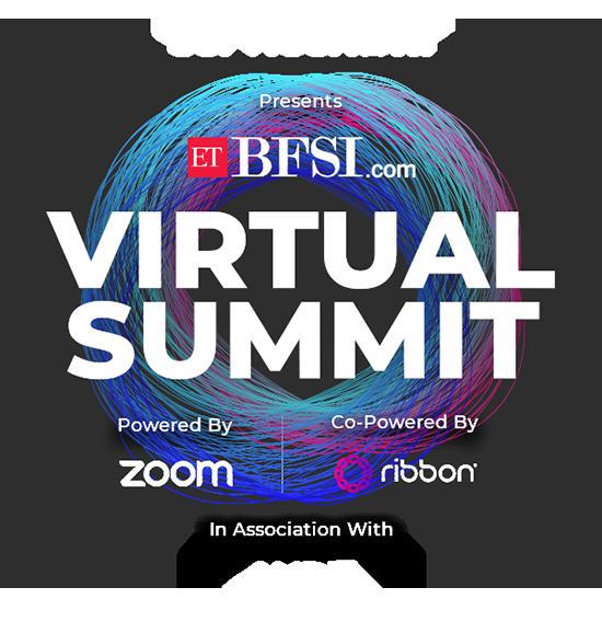 ETBFSI Virtual Summit 2021