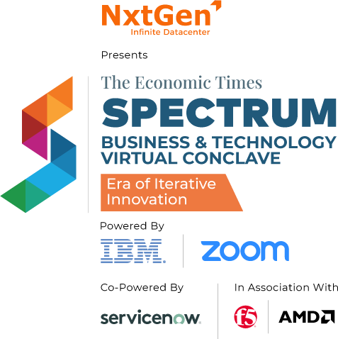 ETCIO Spectrum