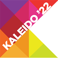 Kaleido Awards
