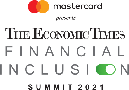 Financial Inclusion Summit 2021