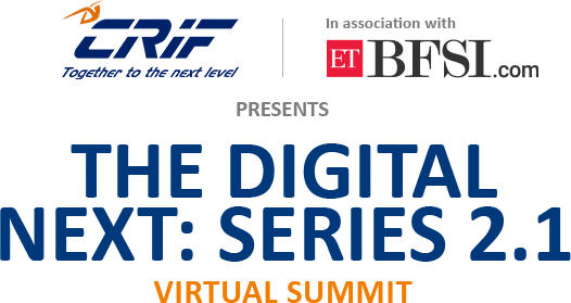 The Digital Next: Series 2.1