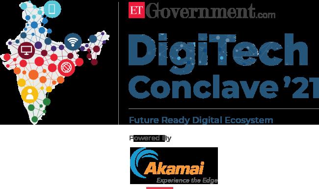 DigiTech Digital India Conclave 2021