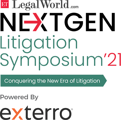 NextGen Litigation Symposium 2021