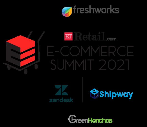 Future Skill Virtual Conference 2020