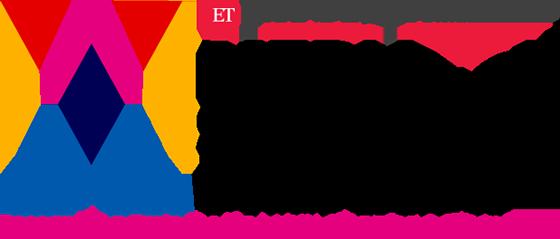 Media Strategy Awards