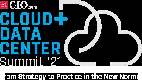 ETCIO Cloud & Datacenter Summit 2021