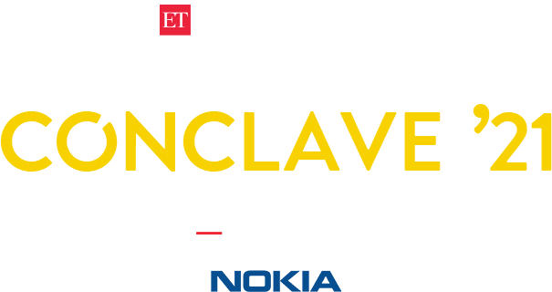 India Mobile Conclave 2020