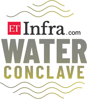ETInfra water Conclave