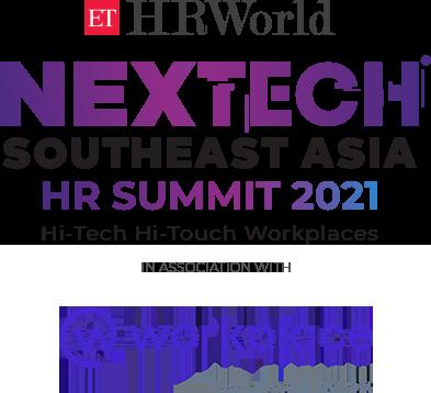 Nexttech Southeast Asia Virtual Summit