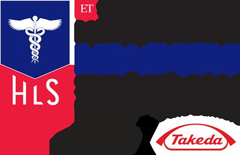 ETHealthworld Healthcare Leaders Summit