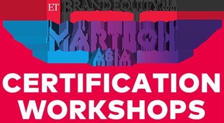 Martech Asia Workshops