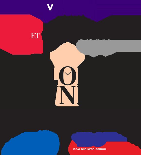 Economic Times Global Townhall