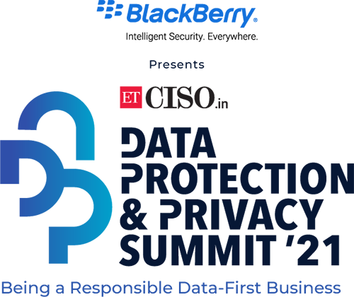Data Protection And Privacy Summit