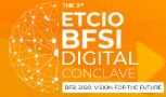 BFSI Digital conclave 2019