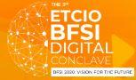 BFSI Digital conclave 2019