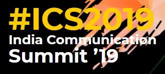 India Communication Summit