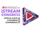 istream congress 2020