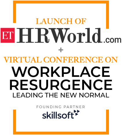 workplace resurgence