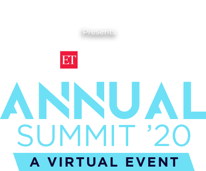 etciso annual summit 2020