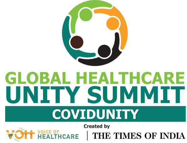Global Healthcare Unity Summit
