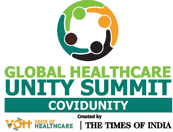 Global Healthcare Unity Summit