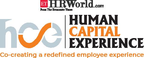 human capital experience