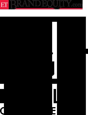 digiplus conclave 2021