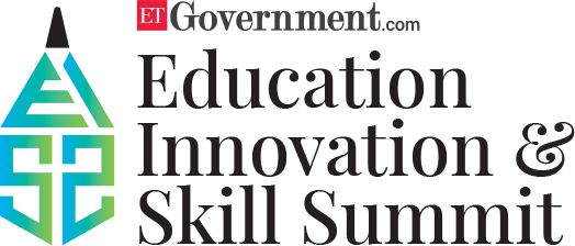 ETGovernment Education Innovation & Skill Summit