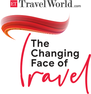 the changing face of travel