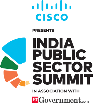 india public sector summit