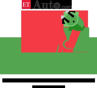 ev conclave 2021