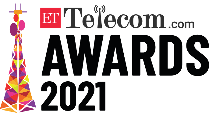 telecom awards 2021