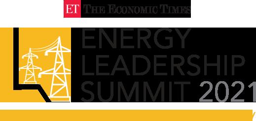 leadership summit