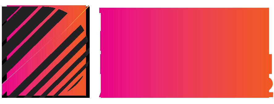 the brand disruption awards 2022