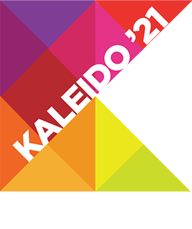kaleido awards 2021