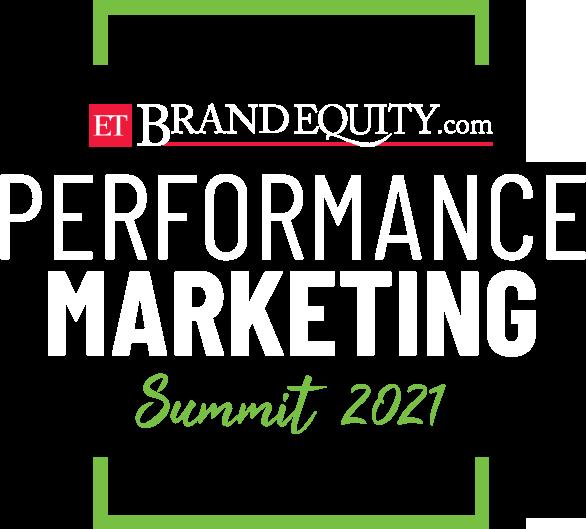 performance marketing 2021