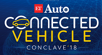 connected vehicle conclave