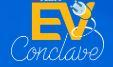 EV Conclave 2019