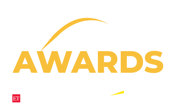 olx people hr excellence awards