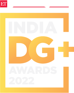 india digiplus awards 2022