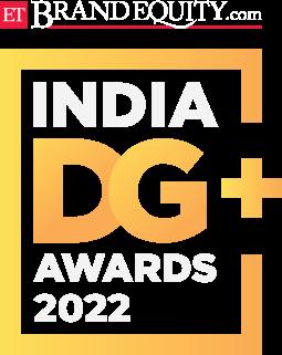india digiplus awards 2022