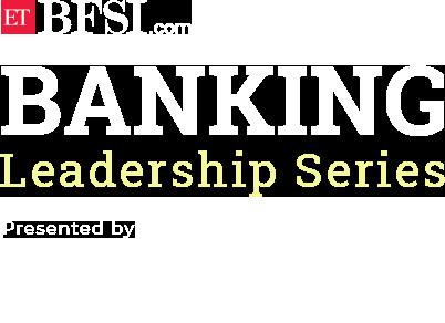 banking leaadership series