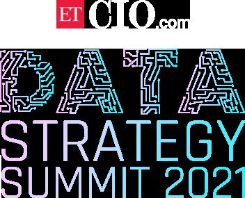 data strategy summit