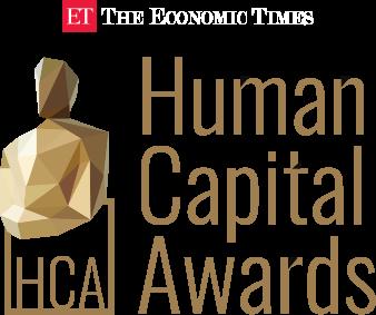 human capital awards