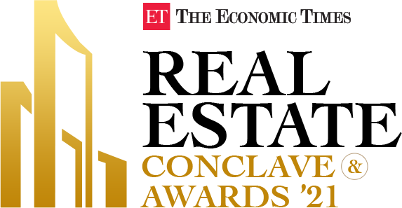 real estate conclave & awards east